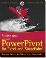 powerpivotbook1