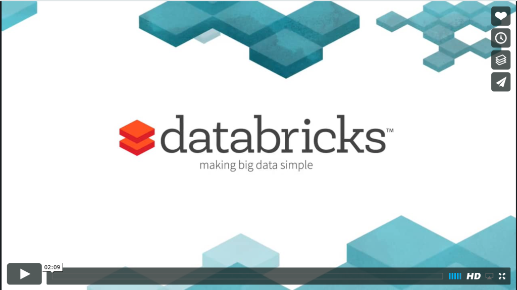 Introduction-to-Databricks