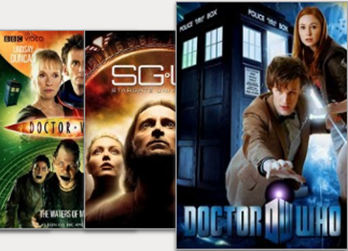 Netflix Top Selections