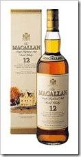 macallan_12