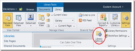 how to connect sql server 2012