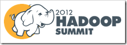 hadoop_summit_logo