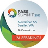 pass_2012_speakingbutton_250x250_blue_thumb