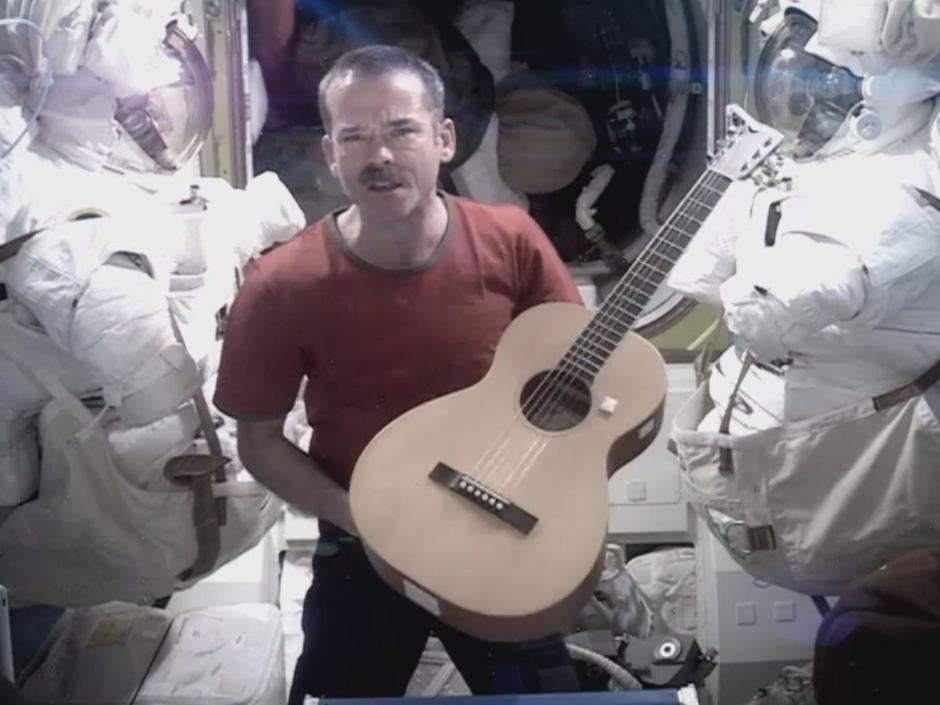 Cda Space Hadfield 20130513