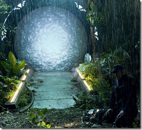 Stargate-Universe-S01E08-Time-Promo-Image-22s