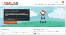 sparkhub-frontpage-1024x554