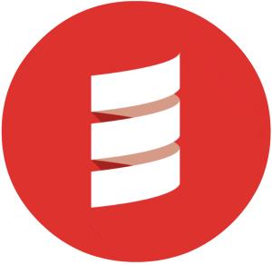 scala-icon-4