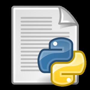 Text-x-python.svg